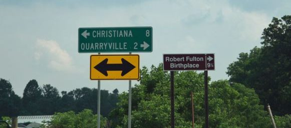 quarryville-sign