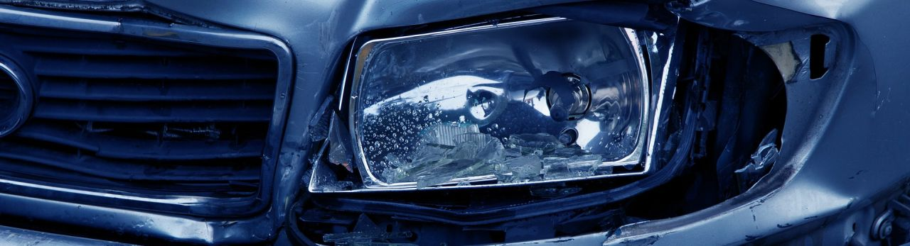 personal injury attorney lancaster pa