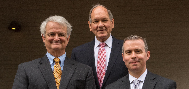 Clymer, Musser & Sarno attorneys