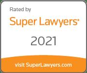Super-Lawyers-Badge
